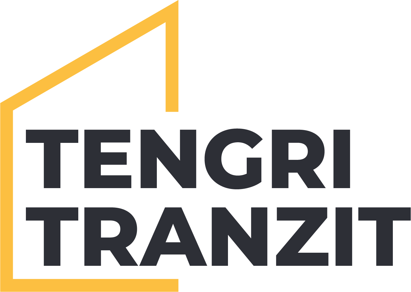 Tengri Tranzit