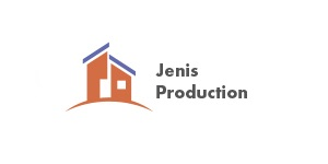 Jenis Production