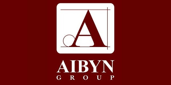 AIBYN Construction Group