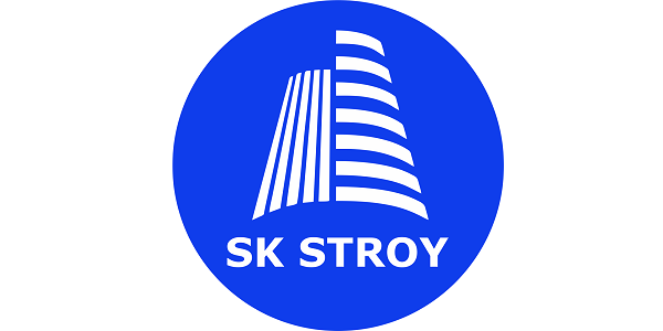 Sk Stroy