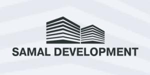 Samal Development