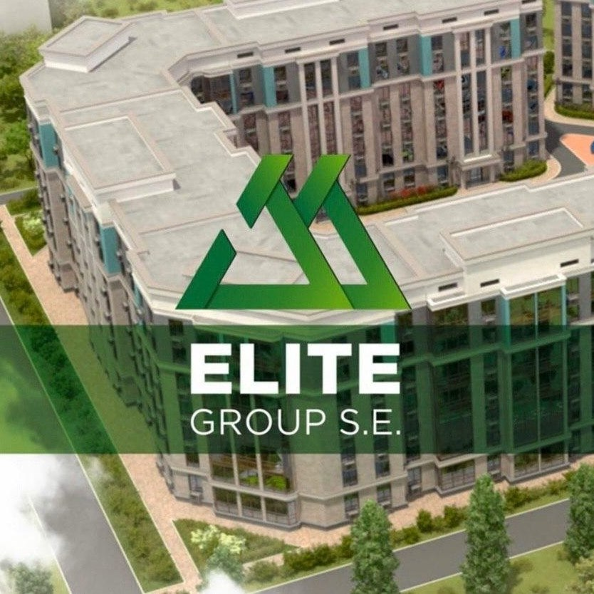 Elite Group S.E.