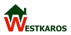 Westkaros
