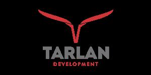 TARLAN Development