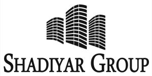 Shadiyar Group