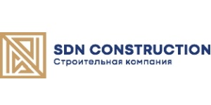 SDN Construction
