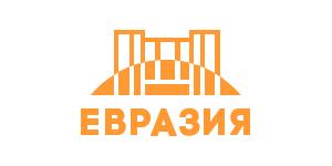 Евразия Строй LLP