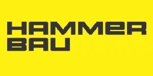 Hammer Bau