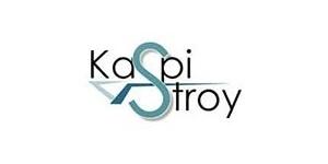 Kaspi Stroy