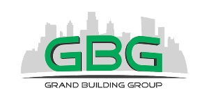 Grand Building Group