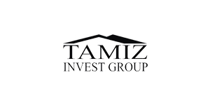 Tamiz Invest Group