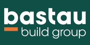Bastau Build Group