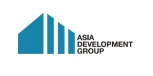 Asia Development Group