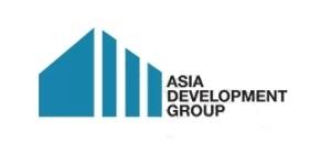 Asia Development Group