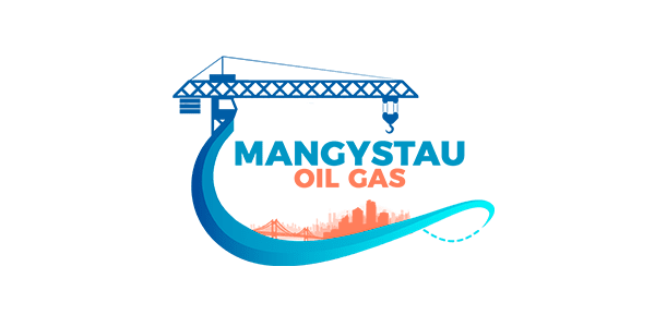 Mangystau Oil Gas