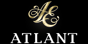 Atlant Engineering