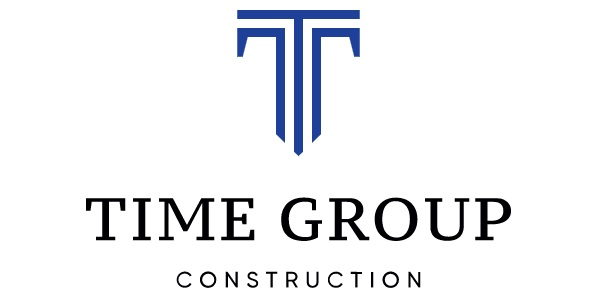 Time Group Construction