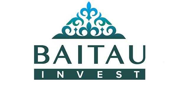 Baitau Invest