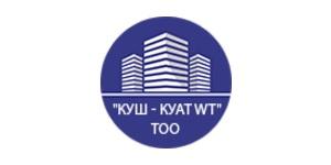 Куш-Куат WT