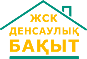 Денсаулык-Бакыт