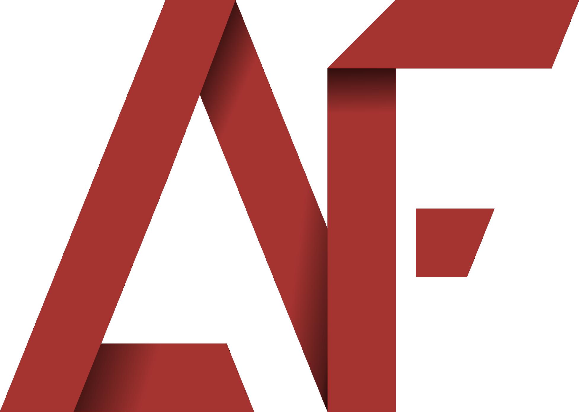 AF Construction