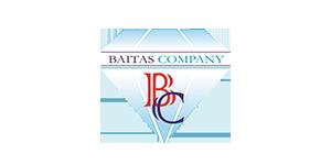 Байтас Group