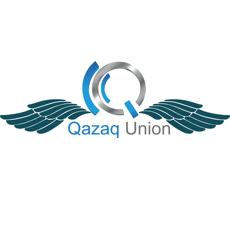 Qazaq Union