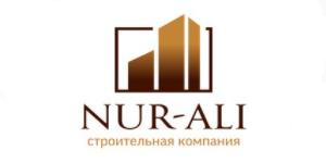 Nur-Ali