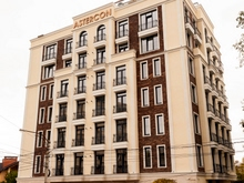 Premium Apartments Petru Rareș