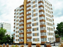 ЖД Георге Кашу