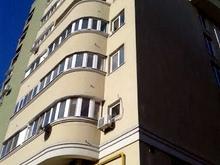ЖД Штефан чел Маре 1
