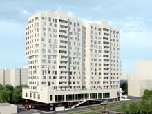 Complex N. Milescu-Spătaru