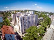 Сomplex Aşhabad