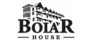Rafael House