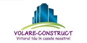 Volare Construct