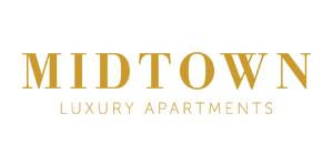 Midtown