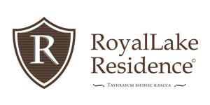 Royal Lake Residence