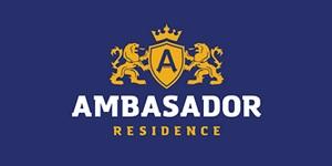 Ambasador Residence