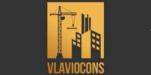 Vlaviocons