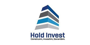 Hold Invest Group