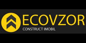 Ecovzor Construct Imobil