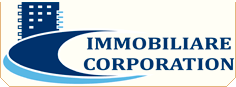 Immobiliare Corporation
