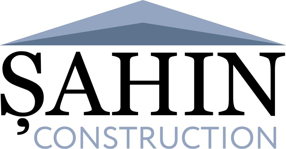 Șahin Construction