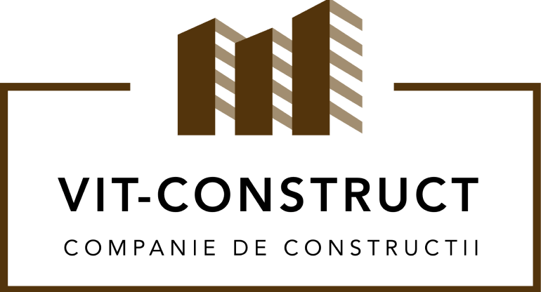 Vit-Consrtuct
