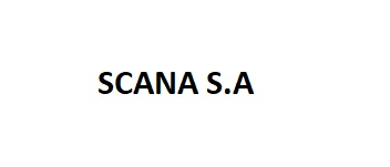 Scana S.A