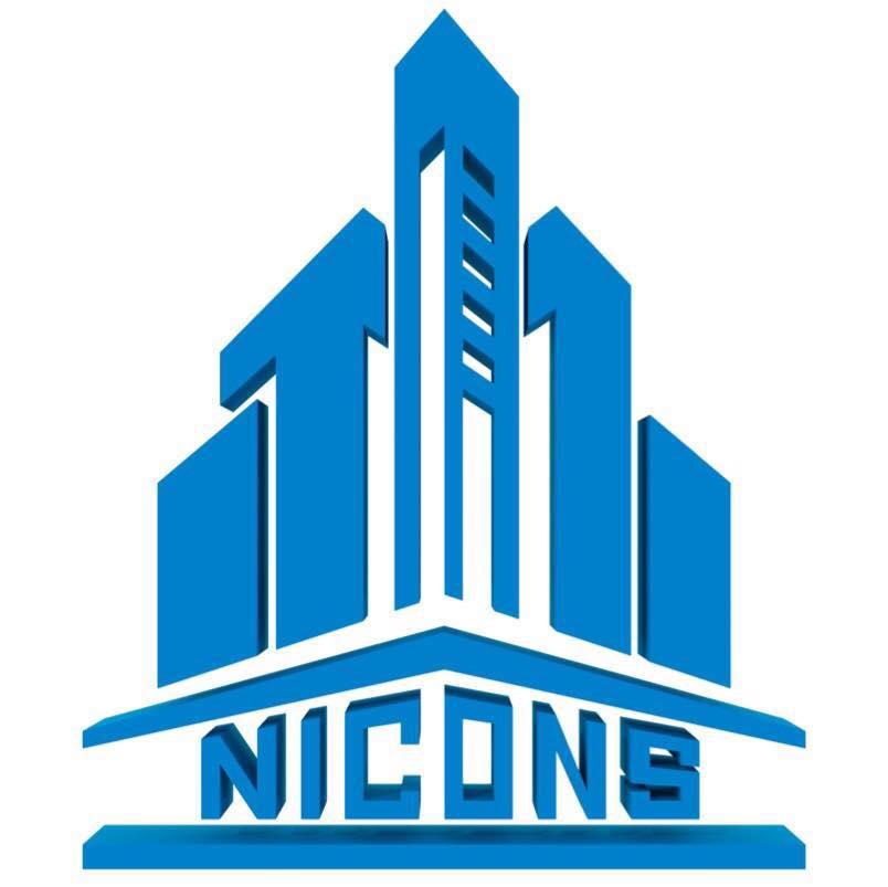 Nicons