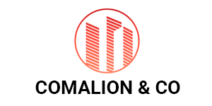 Comalion & Co