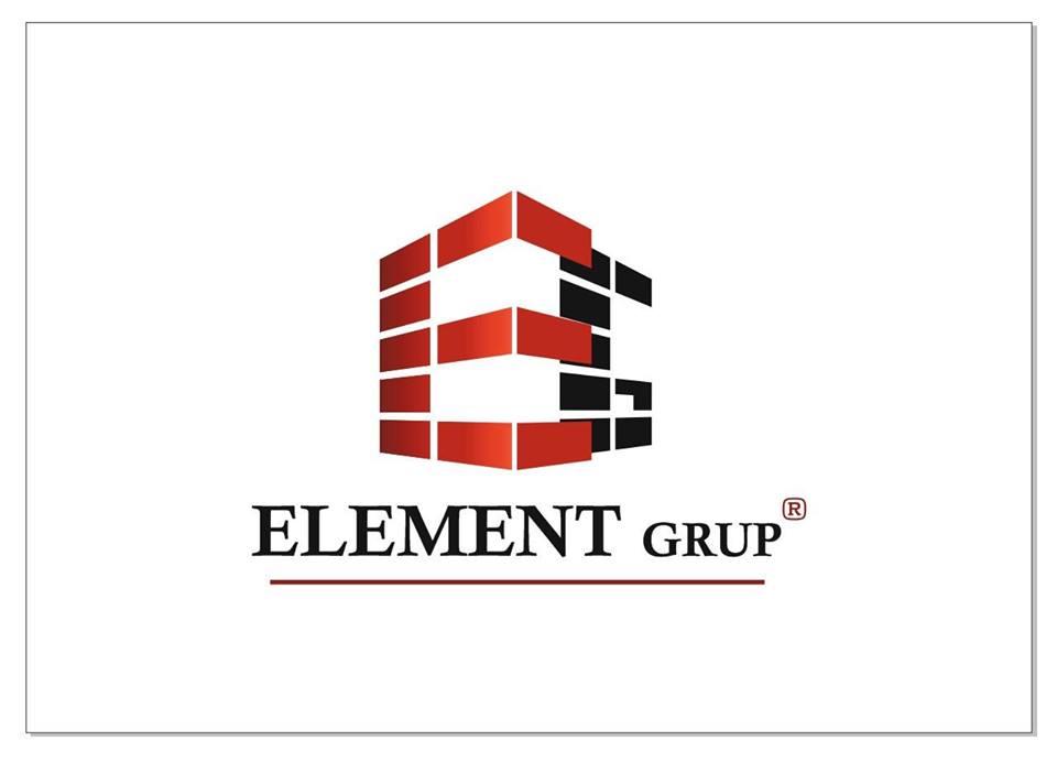 Element Stil