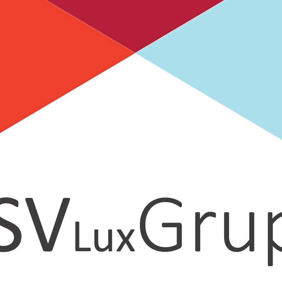 SV Lux Grup