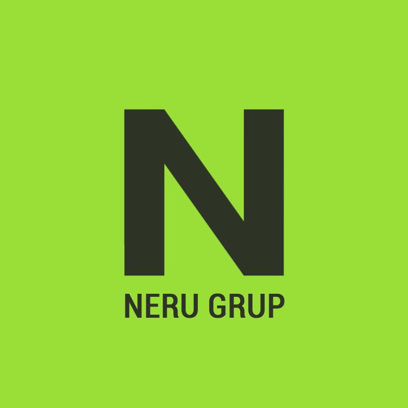 Neru-Grup